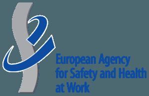 Europeiska arbetsmiljöbyrån