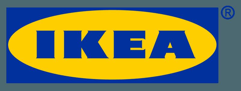 IKE logga