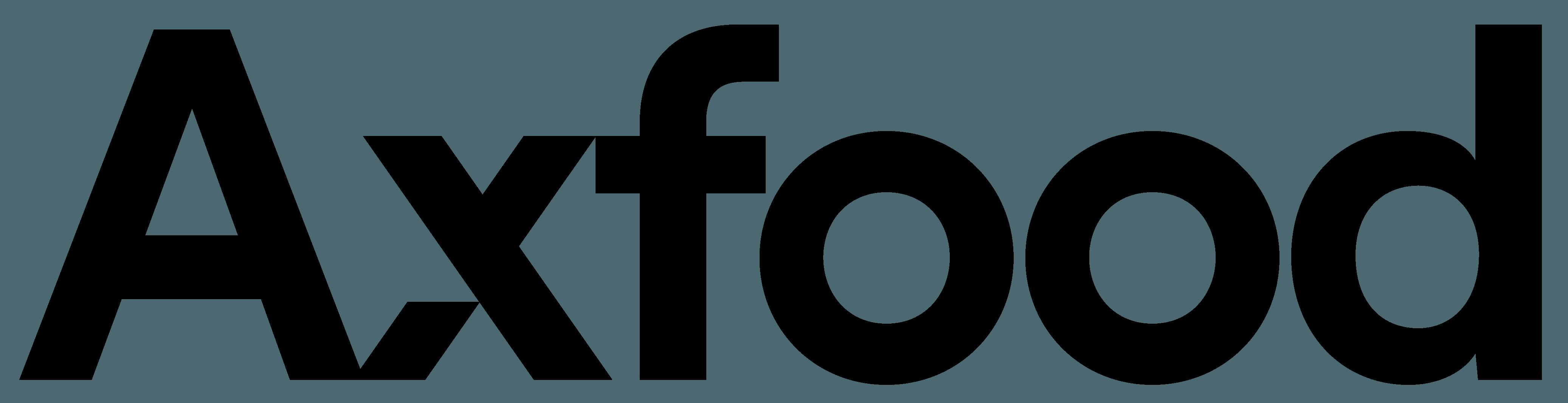 Axfood logga